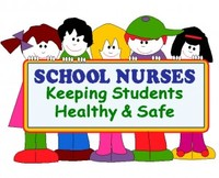 1_School-nurse-services-300x243.jpg