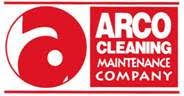 Arco Cleaning