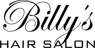 Billy's Hair Salon