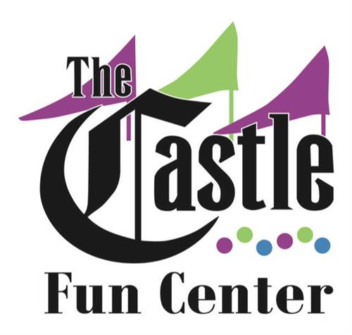 Castle Fun Center