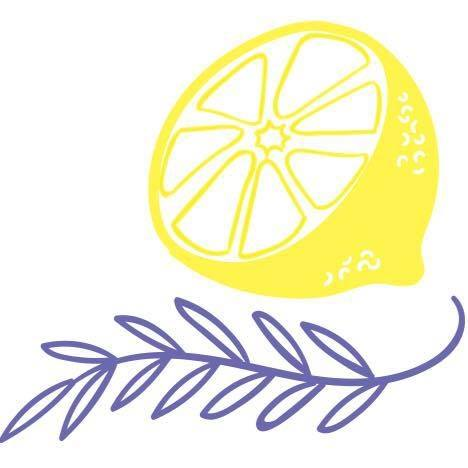 Lemon and Lavender Cleaning Service