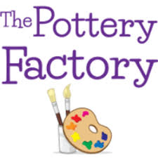 The Pottery Factory