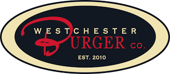 Westchester Burger Co