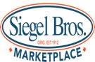Siegel Bros