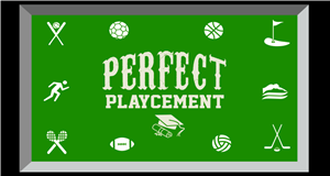 Perfect Playcement