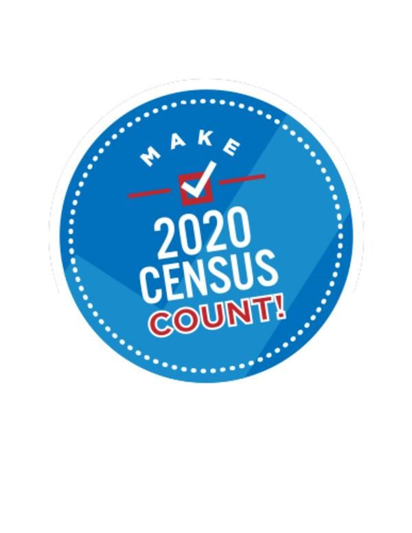 Make 2020 Census Counts