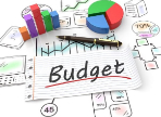 Budget Advisory Workshop Meetings