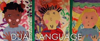 Dual Language Bilingual Education School of Choice Information Sessions for all elementary families