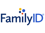Family ID Registration is now OPEN!