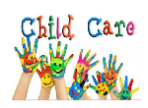 CCC (Country Childrens Center) Child Care at BHES
