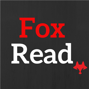 Fox Read presents:       an evening with  Wendy Mass, author of  Jeremy Fink and the Meaning of Life