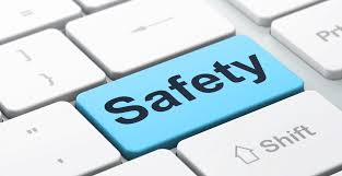 Online Safety for Students - Parents, Please Read