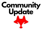 Community COVID Update-Please Read 2.22.21